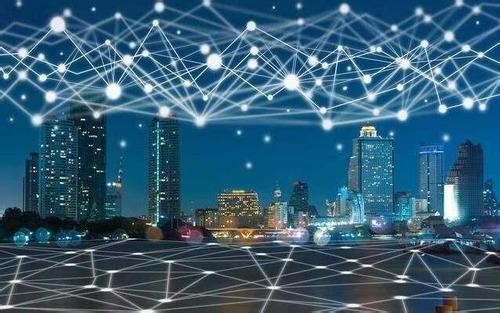 区块链的兴起和未来之路