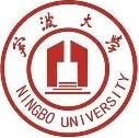 宁波大学2018年公开招聘高层次人才