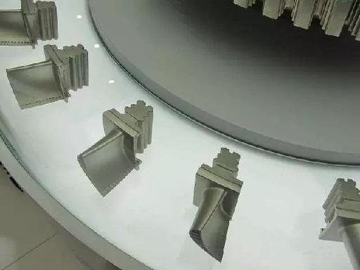 释析半导体芯片与中美高端核心技术差距