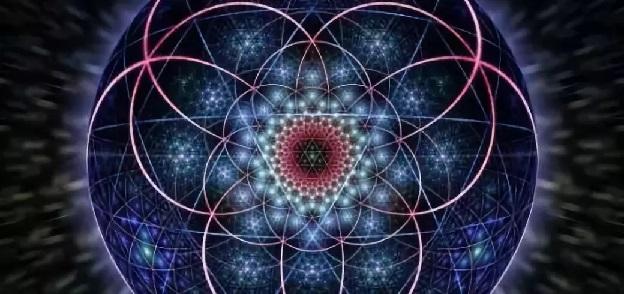 量子科学,已经触及到了灵魂世界!