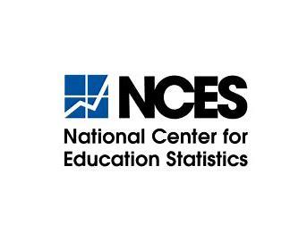 美国国家教育统计中心:2026年美国高校学生将增至2260万