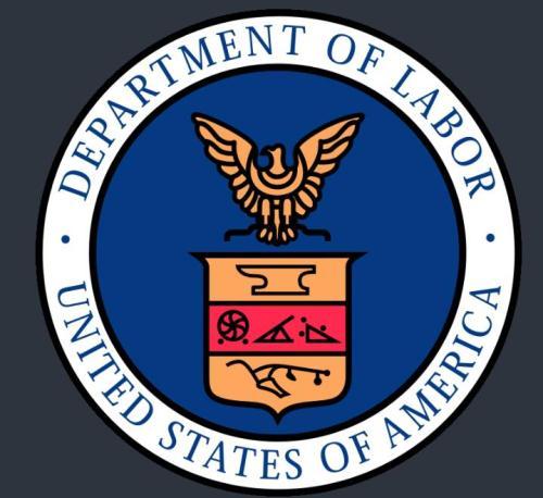 """美国劳工部职业技术教育新举:拓展联邦学徒制的""""路线图"""""""