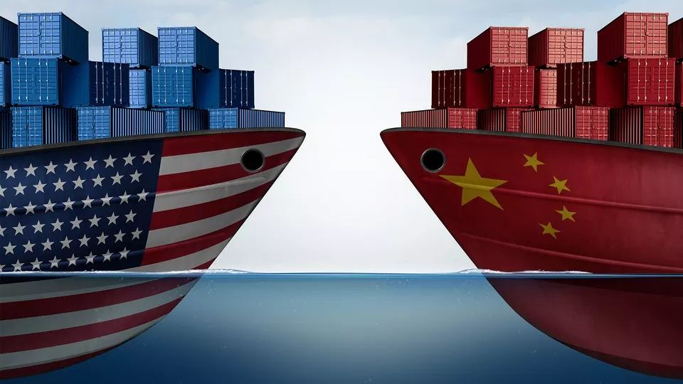 Joseph Stiglitz:US is at Risk of Losing a Trade War with China
