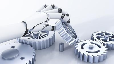"""中国科技部《国家重点研发计划""""智能机器人""""2018年度项目申报》"""