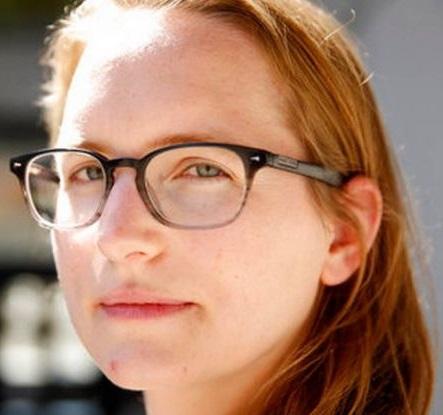 加州大学伯克利分校建筑学教授因涉嫌性骚扰博士生遭处罚