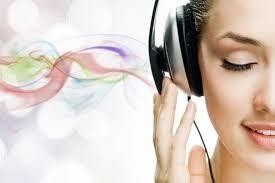 荷兰莱顿大学最新发现:音乐疗法可改善痴呆症患者的抑郁和焦虑情绪