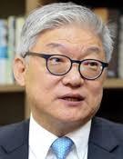 《朝鲜日报》前韩国立外交院长尹德敏:想实现中国梦 要先学会谦让