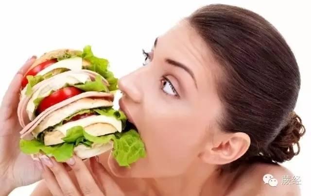 《柳叶刀》:肥胖与22种癌症的关系 - 神药阿司匹林或可保护