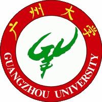 广州大学职位需求:教学科研人才