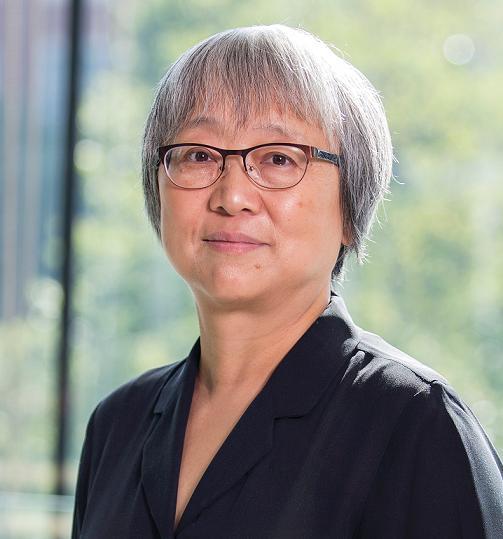 美国科学院院士袁钧瑛发力,在衰老领域取得重大突破