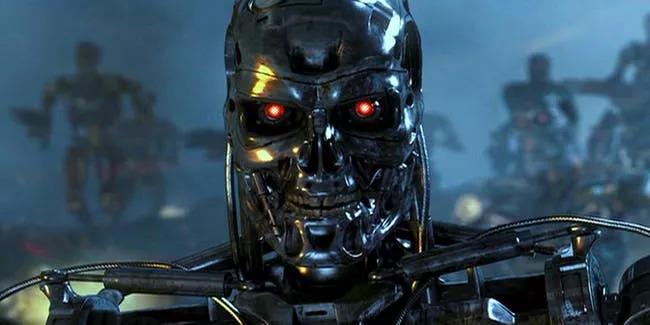 Mikolov:不开发AI才会对未来的人类构成最大的生存威胁