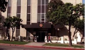 中国驻洛杉矶总领馆雇员招聘启事