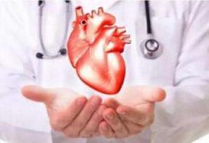 爱丁堡大学:接受CT血管造影检查者5年内心脏病发作概率降低40%