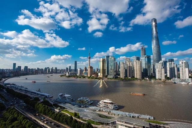 《中国大数据发展指数报告(2018)》