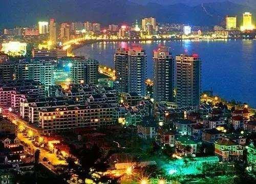"""杭州富阳区第二期引进高层次创新创业人才""""5110""""计划项目征集公告"""