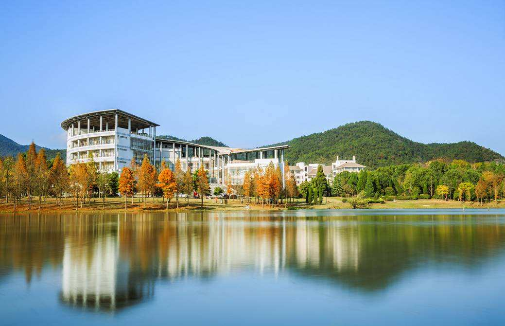 2018年浙江农林大学专任教师(含科研)岗位招聘公告