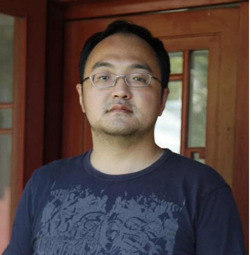 许晨阳飞赴MIT前的临别赠言:中国科技有三害