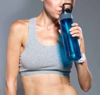 英国设菲尔德哈勒姆大学等称:抗氧化剂缓解运动后肌肉酸痛作用不大