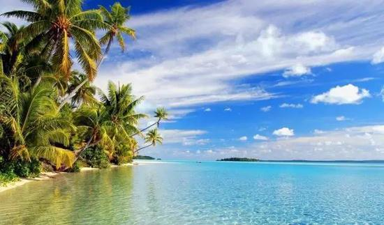 海南发布59国人员入境旅游免签政策注意事项!