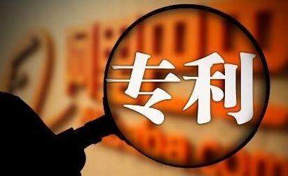 朱雪忠:中国专利数量的失控及其危害