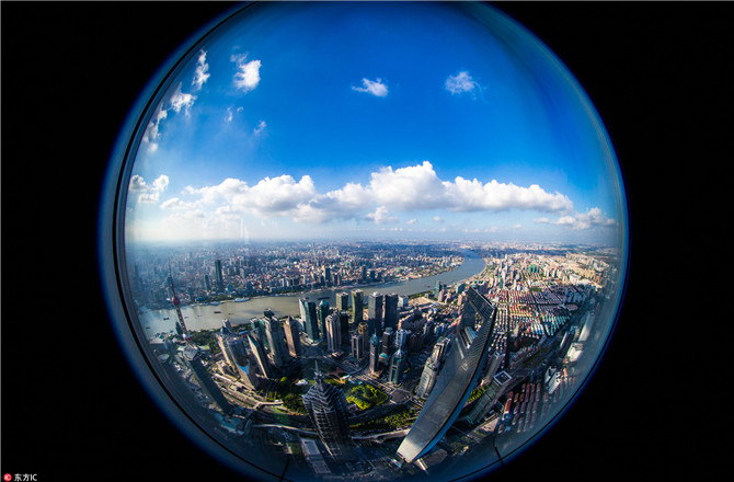 刘志彪:支撑国民经济高质量发展,这八大要素要尽快形成!