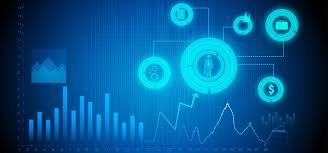 大数据时代的供应链金融模式创新与风险管理