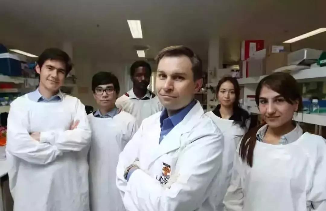 哈佛 David Sinclair等推出逆天抗衰老药物:人类或将活到150岁