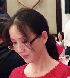 南加州侨界热烈庆祝中国69周年国庆