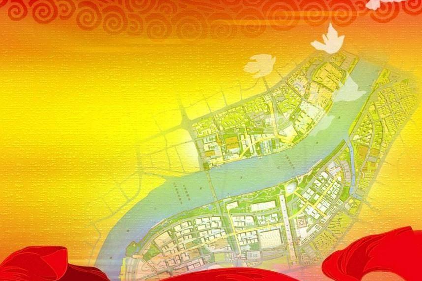 中国的改革开放,远远没有形成一种不可逆转的趋势