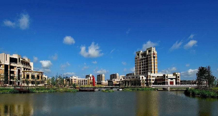 上海应用技术大学千人计划、东方学者和青年东方学者招聘启事
