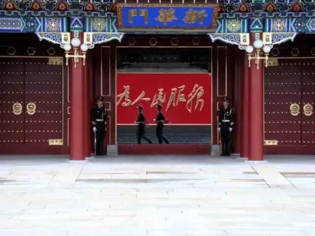 撤县设市、区  加速城市化 中国国务院将撤掉全国各省287个县
