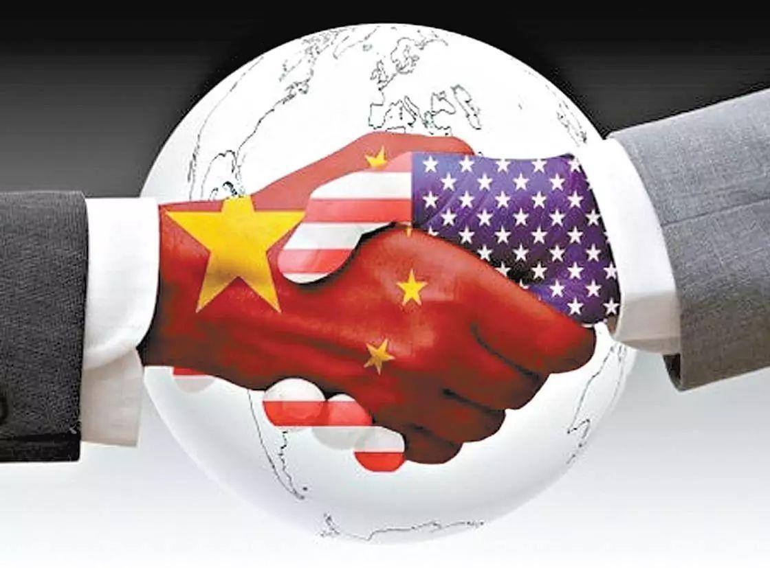 加州众议院通过决议案 呼吁美国总统和国会支持加强中美经济关系