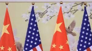 美中国际论坛 征文和邀请通知