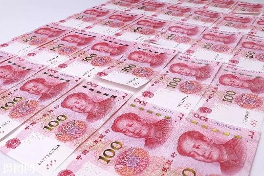 《中国2017年预、决算》:20万亿的钱花到哪里去了?