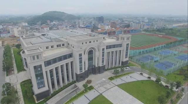 桂林医学院 诚聘英才