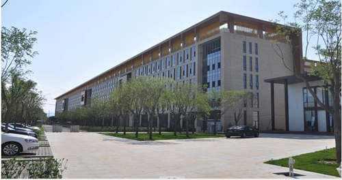 北京大学天然药物及仿生药物国家重点实验室大型仪器测试平台招聘