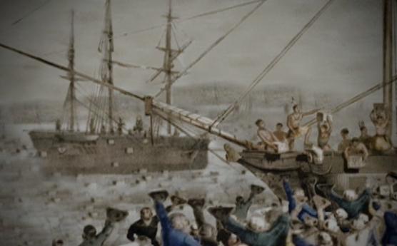 美国历史上的七次贸易战结果如何? 这次它会赢吗?