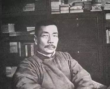 中国文人百年学术抄袭史(1891-2018)