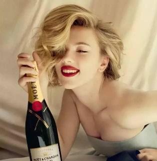 华盛顿大学研究表明: 孕期饮酒可导致胎儿脑损伤和生长问题