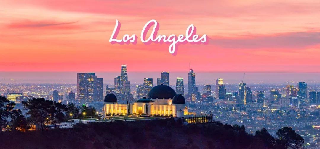 提前两年实现目标:2018年洛杉矶游客到访破5000万大关