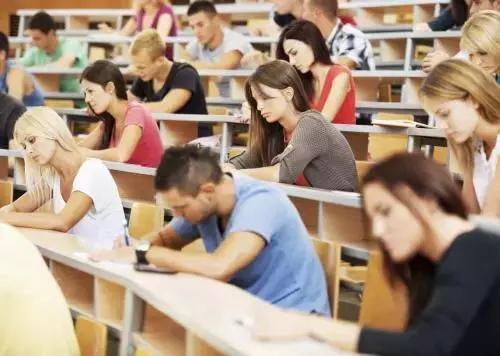 美国重点大学的最佳跳板:全美1000所社区大学清单