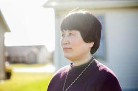 美国家气象局科学家陈霞芬被指间谍 状告美国政府恶意起诉和错误逮捕