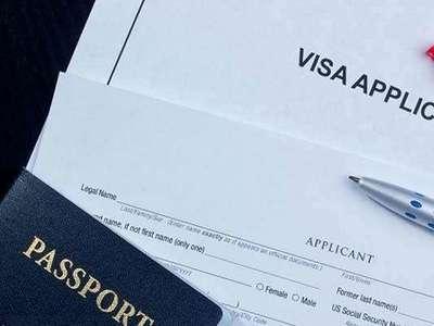澳大利亚签证改革: 457和482类签证的持有人就读南澳将免收学费