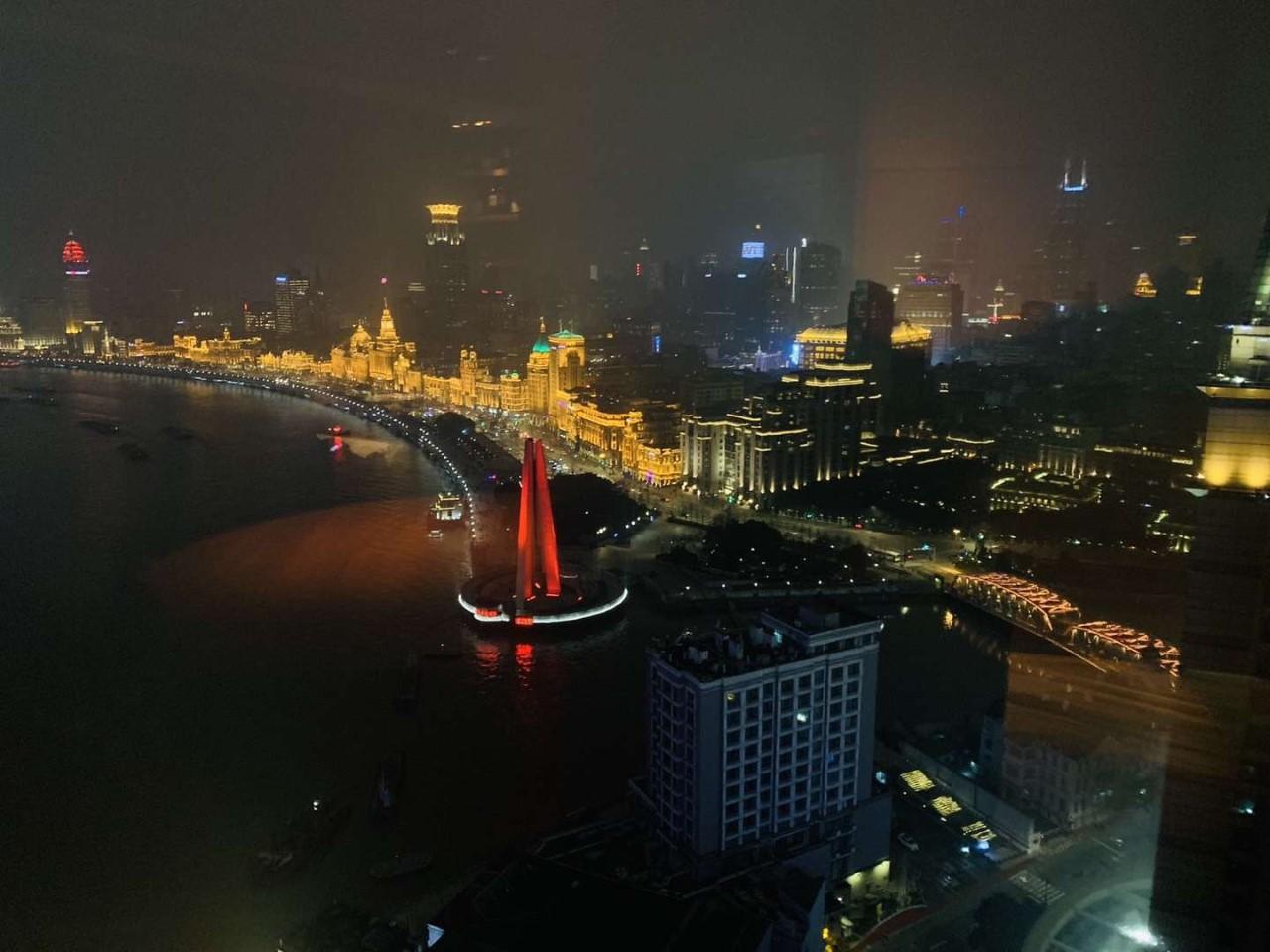 李稻葵:未来三年是中国经济发展的关键时期