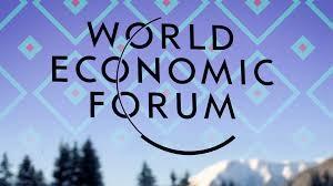 林毅夫:从达沃斯论坛看世界经济新动向