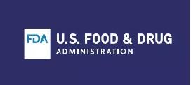 FDA发布年度新药报告:59款新药,历史新高!