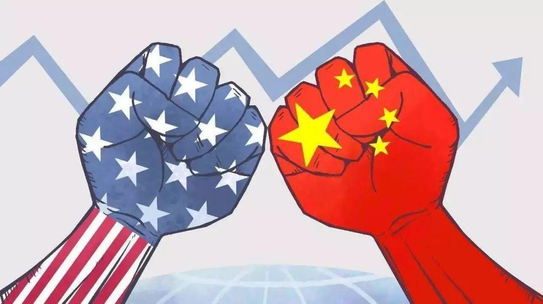 孙立平:中国会不会进入艰难十年?