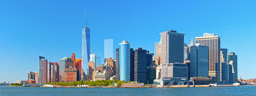 《全球最佳科技城》:NY�Z冠 矽谷失王座