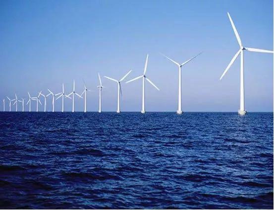 美国能源环境最新科技商业信息速览9则