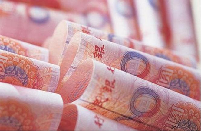人民币国际化的几点思考:在美元霸权下成长起来的人民币